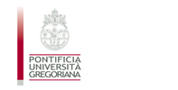 APontificia Università Gregoriana