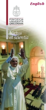 To consult the 'Virtus et Scientia' Brochure in English