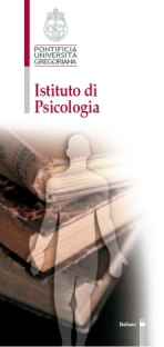 To consult the brochure of the Institute of Psychology
