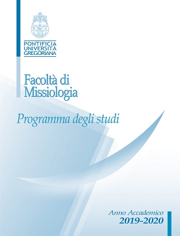 Faculty of Missiology