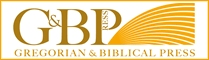 Gregorian & Biblical Press