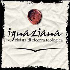 Rivista Ignaziana
