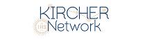 Kircher Network