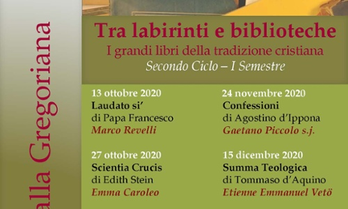 Divina Commedia di Dante Alighieri