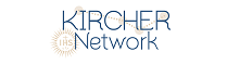 Kircher Network