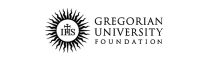 To consult the Website of the Gregorian University Foundation