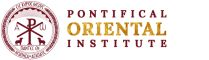To consult the Website of the Pontifical Oriental Institute