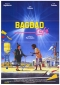 Poster of the film 'Bagdad Café' (1987)