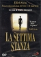 Poster of the film 'La settima stanza' (1995)
