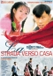 Poster of the film 'La strada verso casa' (2001)