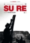 "Poster of the film ""Su Re"" (2012)"
