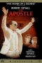 Poster of the film 'The Apostle', directed by Robert Duvall (1997)