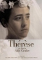 Poster of the film 'Thérèse' directed by Alain Cavalier (2006)