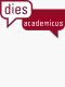 To consult the Dies Academicus Web page